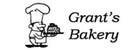 grants bakery