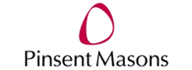 pinset masons